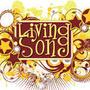 Jane Wheeler, Living Song
