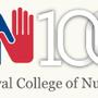 Louise Walczyk - Royal College of Nursing